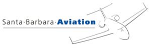 Santa-Barbara-Aviation-Logo.png