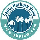 SBView.jpg