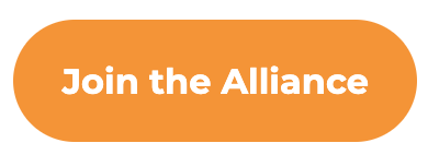 Join the Alliance Button