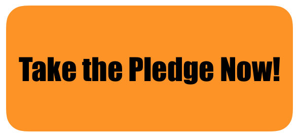 Pledge Button