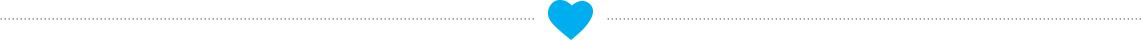 SPY_Web_divider_heart-line.jpg
