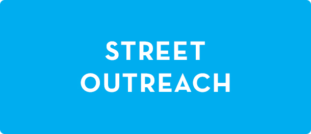 SPY_Web_button_rectangle_street-outreach_rounded.jpg