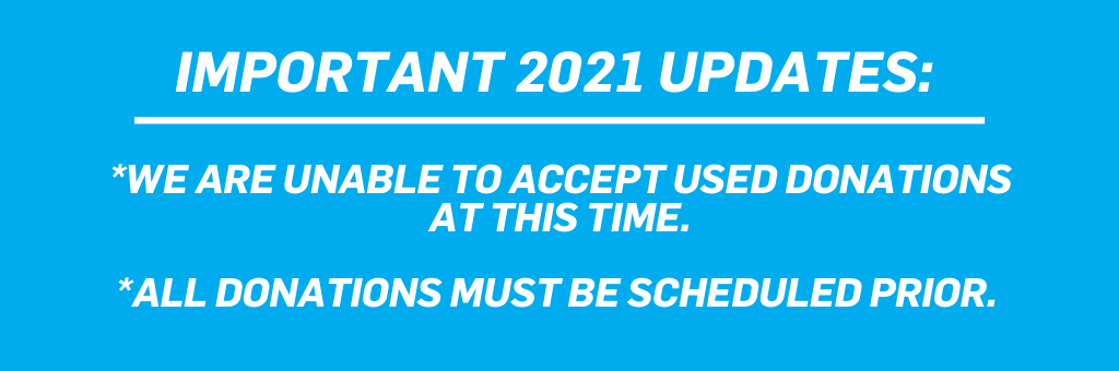InKind_2021Update.png