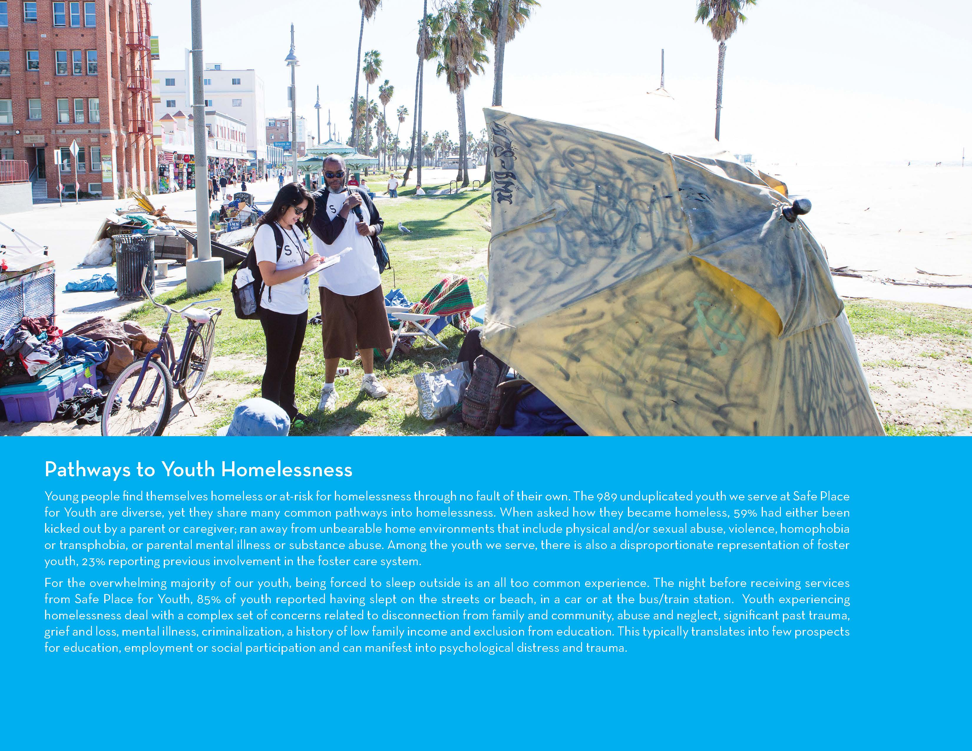 Safe_Place_for_Youth_2015_Annual_Report1_Page_06.jpg