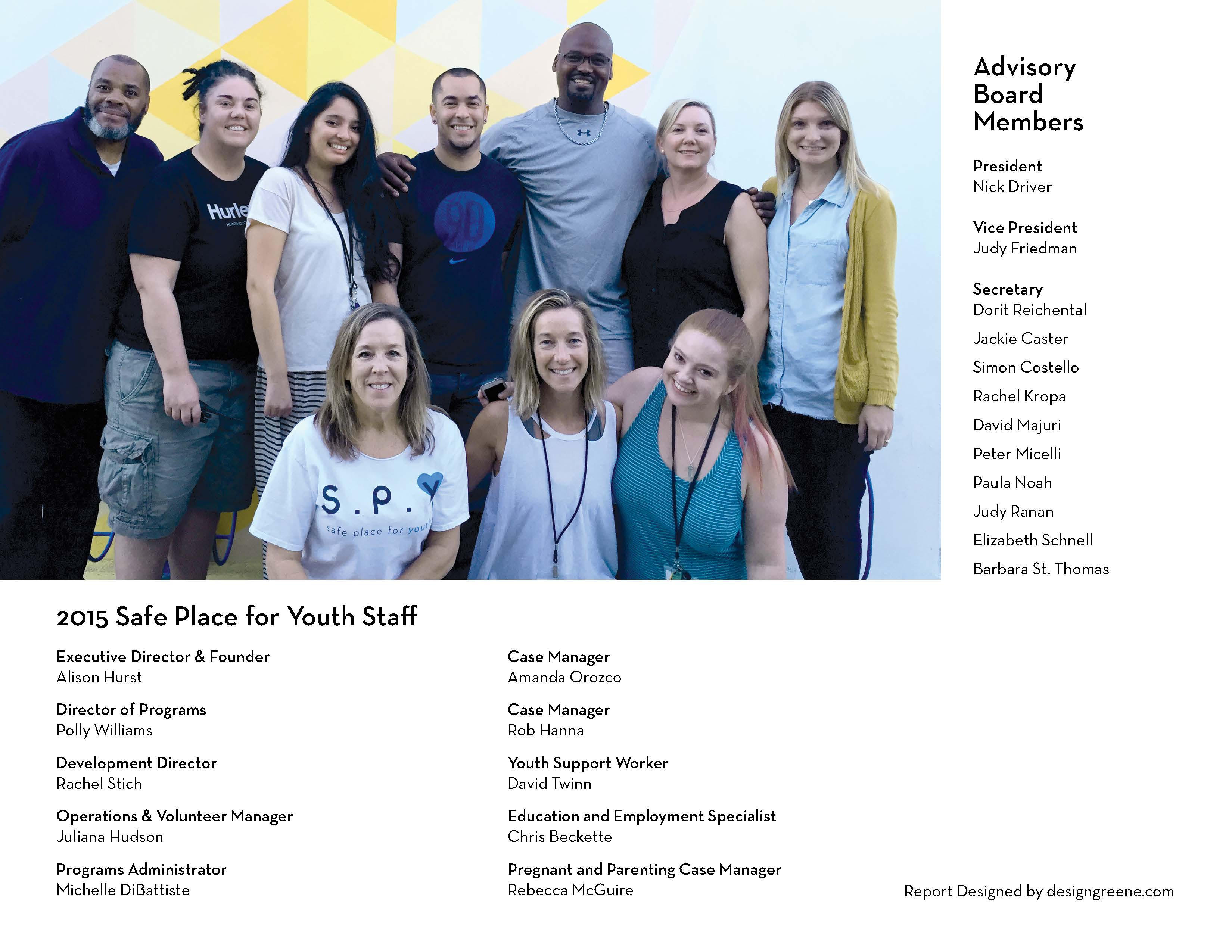 Safe_Place_for_Youth_2015_Annual_Report1_Page_23.jpg