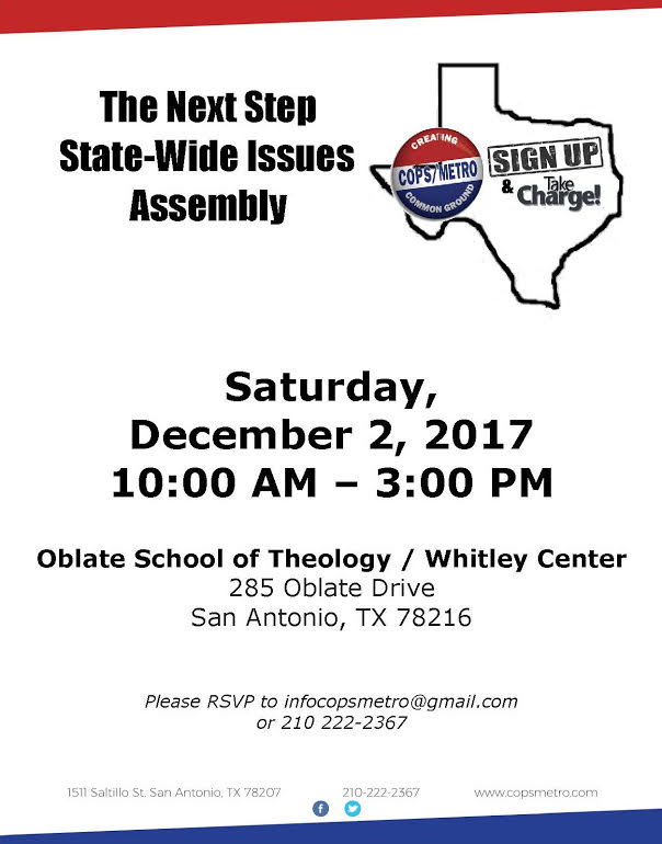 2017-12-02StatewideIssuesAssembly.jpg