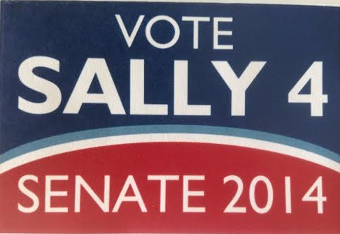vote4sally1a.jpg