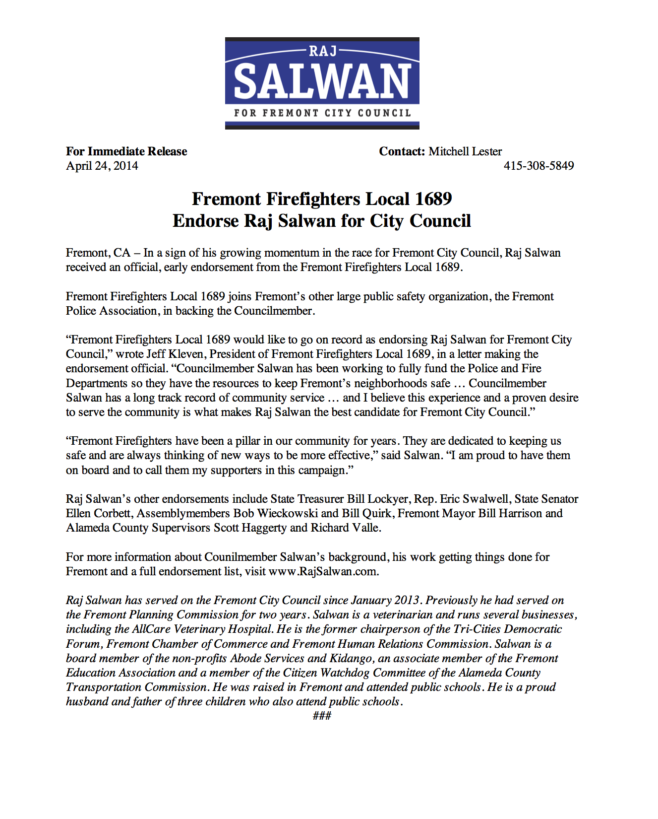 LC_Salwan_Firefighters1689_Release_v1.png