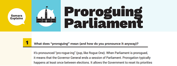 proroguing_parl.PNG
