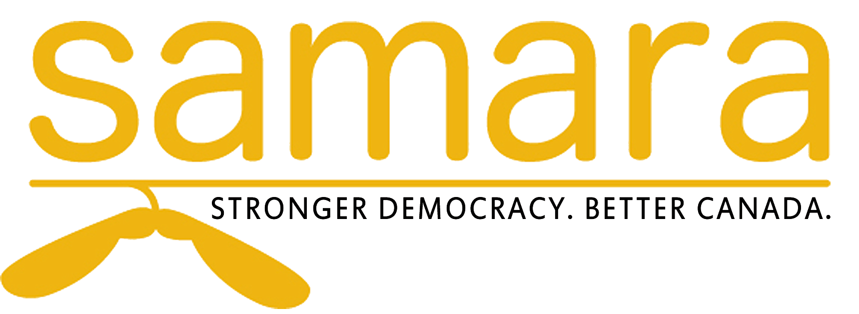 Samara_Stronger_Democracy_Better_Canada_cropped_for_NL.png