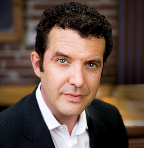rick-mercer-cropped_headshot.jpg