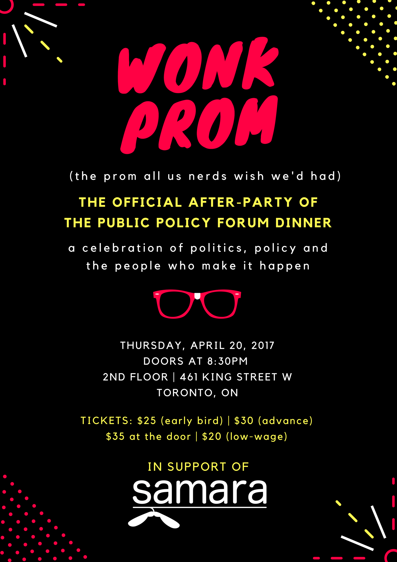 Wonk_Prom_poster.png