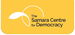 The Samara Centre for Democracy