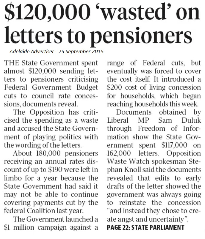 20150925_-_Advertiser_-_'120000_wasted_on_pensioner_concessions_letters'_-_with_source.jpg