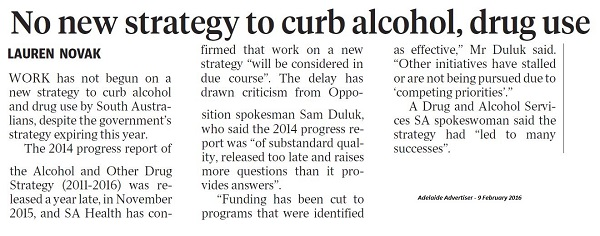rsz_160209_-_Advertiser_-_No_new_strategy_to_curb_alcohol__drug_use_(with_source).jpg