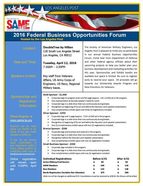 Draft_BizOpps_Flyer2016_(00000004).jpg