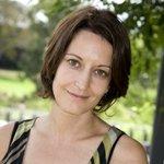 Dr Samantha Hardy