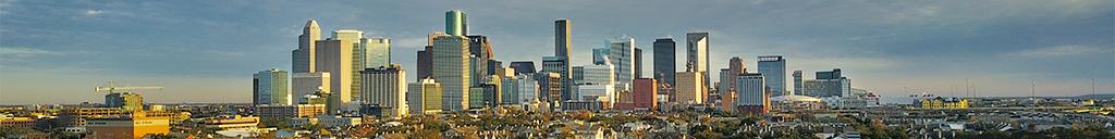 Houston-1024x128.jpg