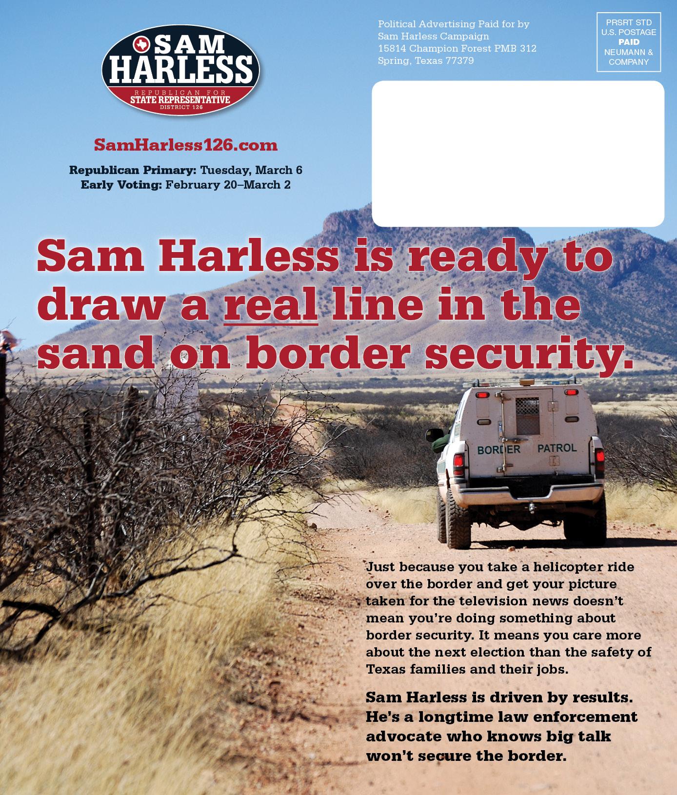 Harless_3_Border_WEB.jpg