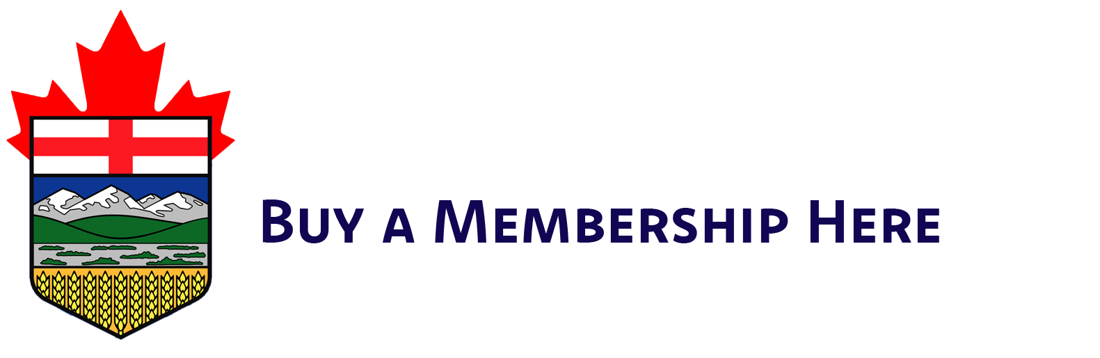 Membership_button.png