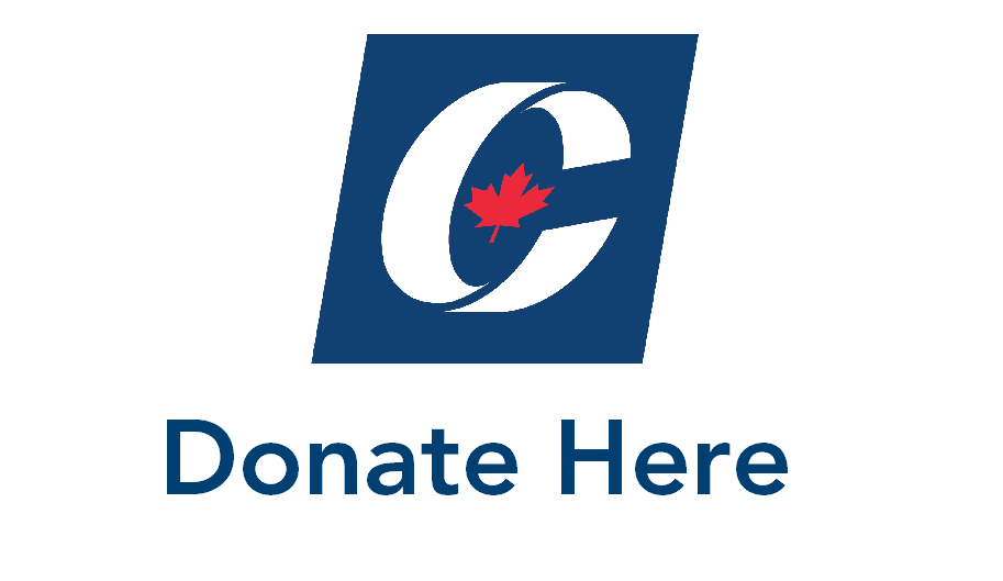 Donate_here.png