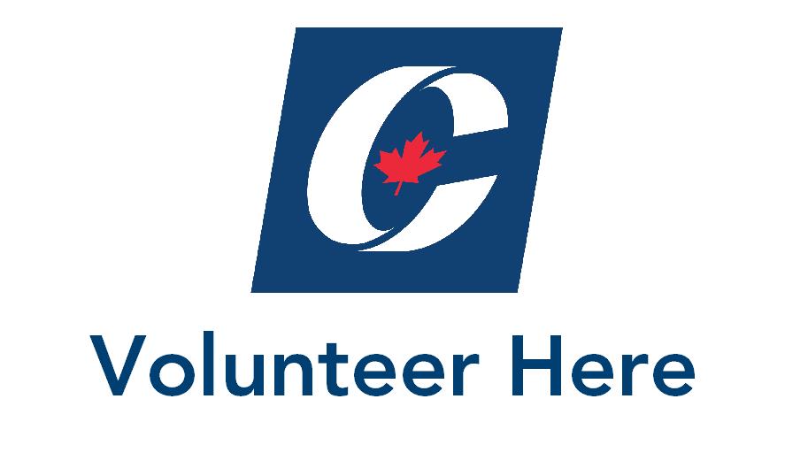 Volunteer_here.png