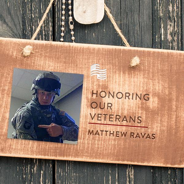 Veteran_Matthew-Ravas