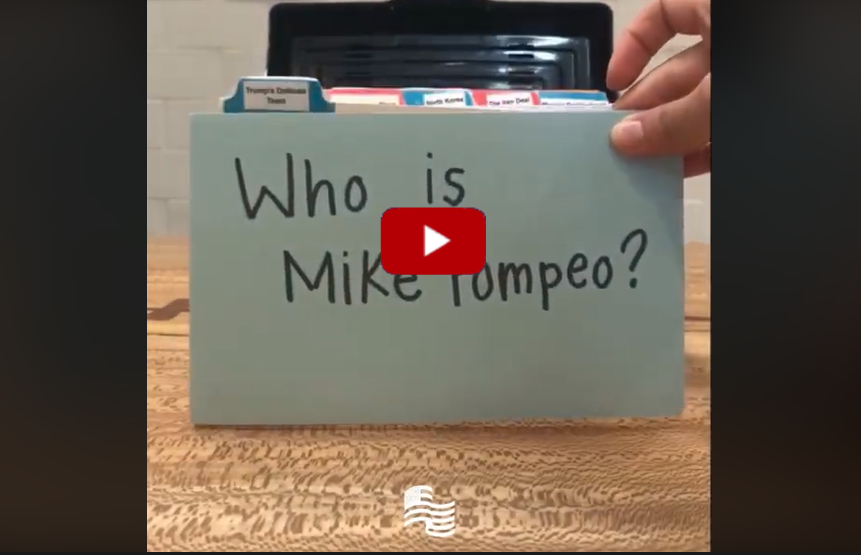 Who_is_Pompeo