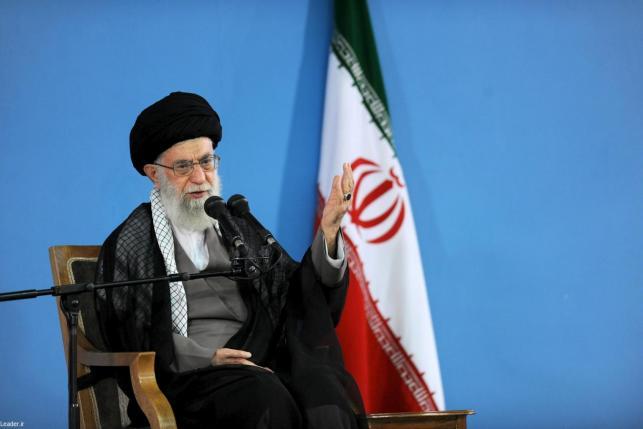 MonitorIran_Ali_Khamenei.jpeg