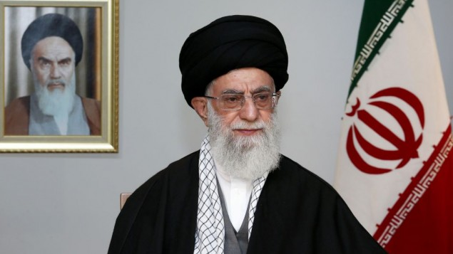 Mideast-Iran_Horo-635x357.jpg