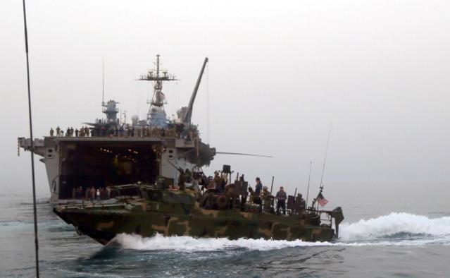 MonitorIran_IranBoat.jpg