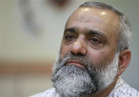 Mohammed-Reza-Naqdi.jpg