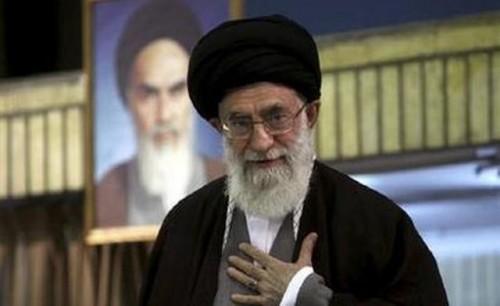 Iran-Ayatollah-Ali-Khamenei.jpg