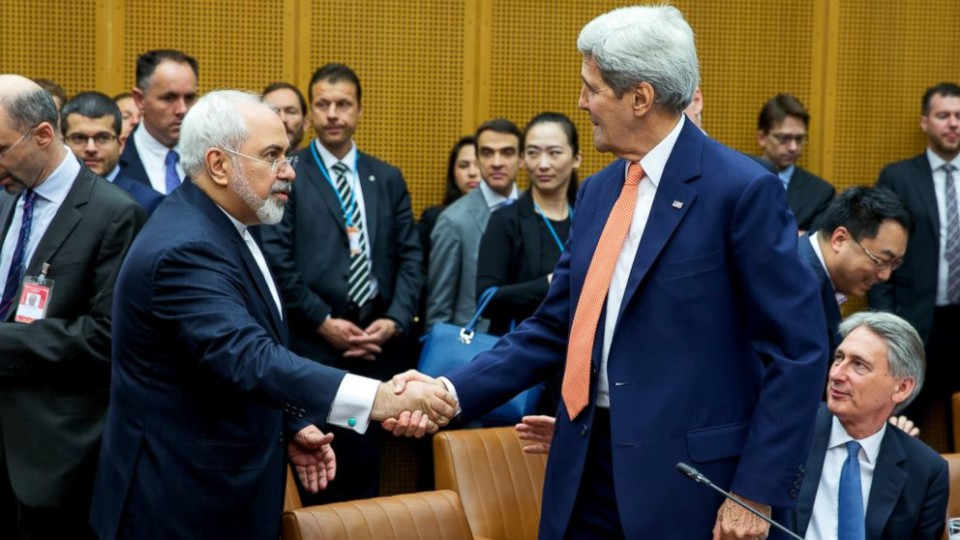 MonitorIran_Kerry_iran-960x540.jpg