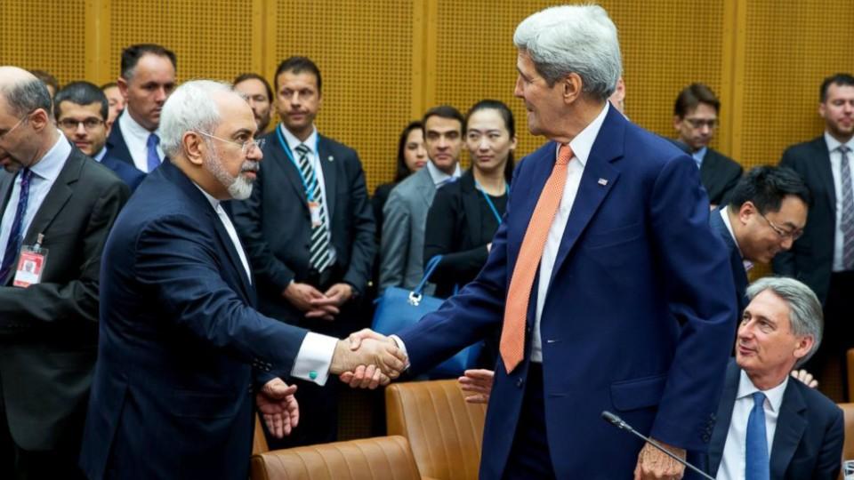 MonitorIran_Kerry_iran-960x540.jpg