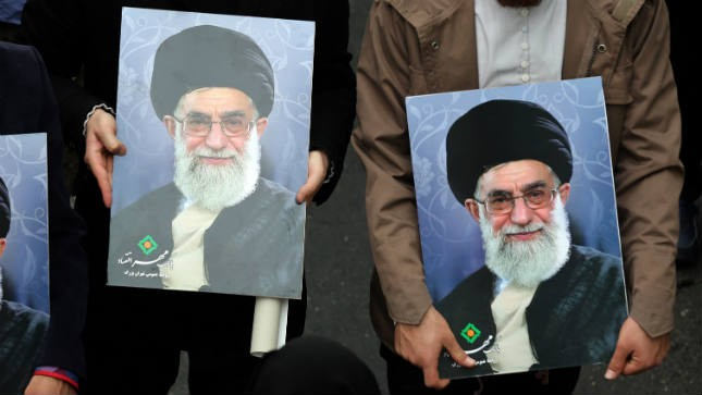 khameneiposters03122015getty.jpg