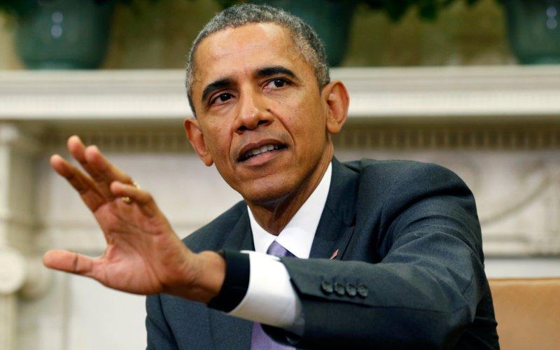 MonitorIran_Obama.jpg