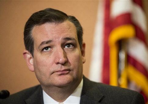 Ted-Cruz2.jpg