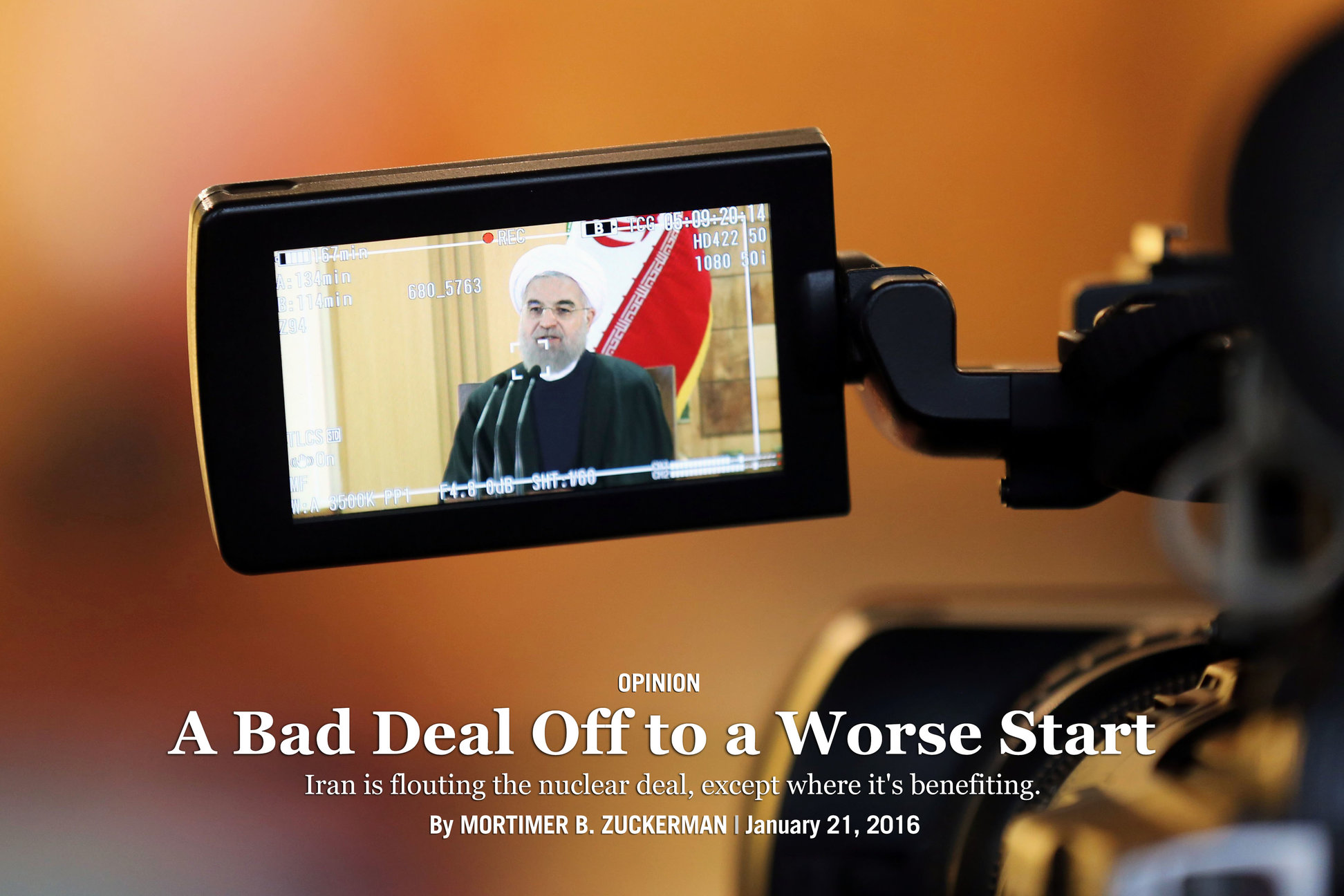 www.usnews.com.jpg