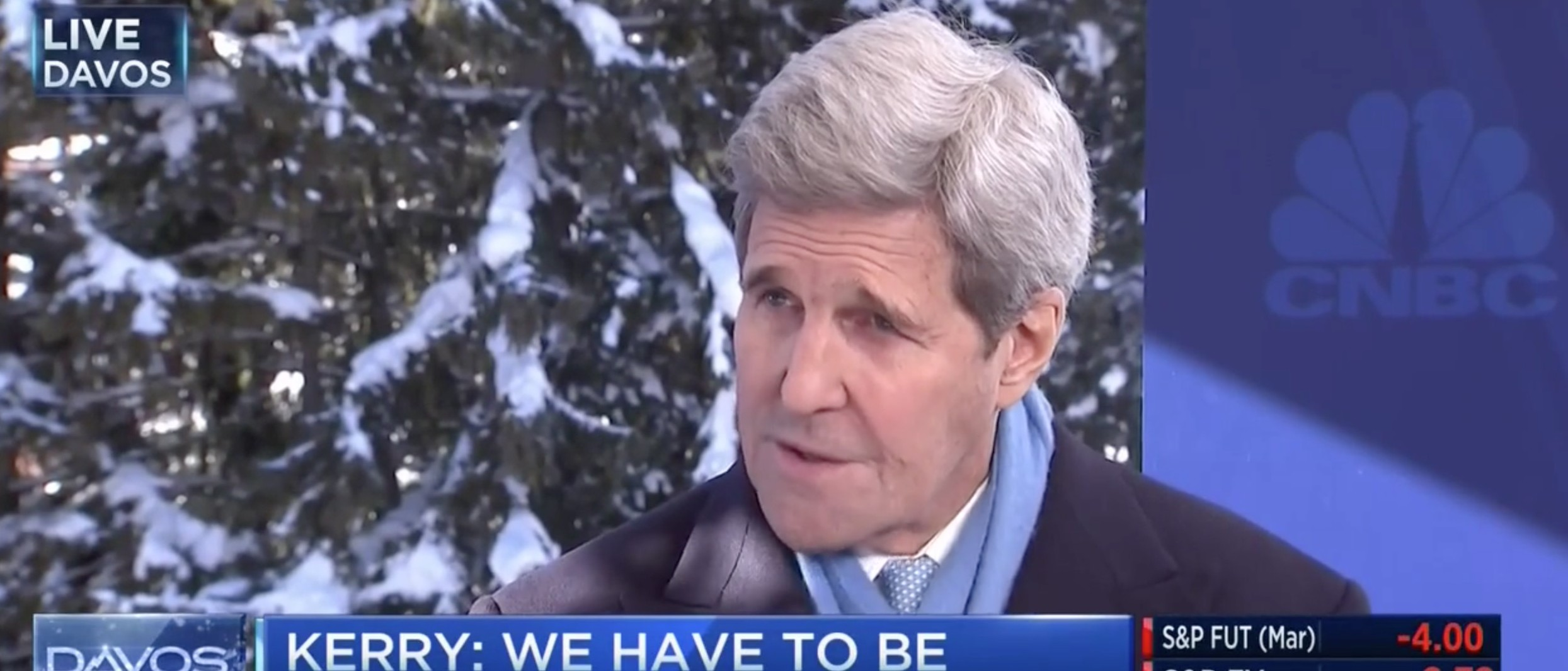 Kerry-Acknowledges-The-Obvious-Iranian-Sanctions-Relief-Funds-Could-End-Up-In-Terrorists-Hands-screen-shot-CNBC-e1453393939106.jpg