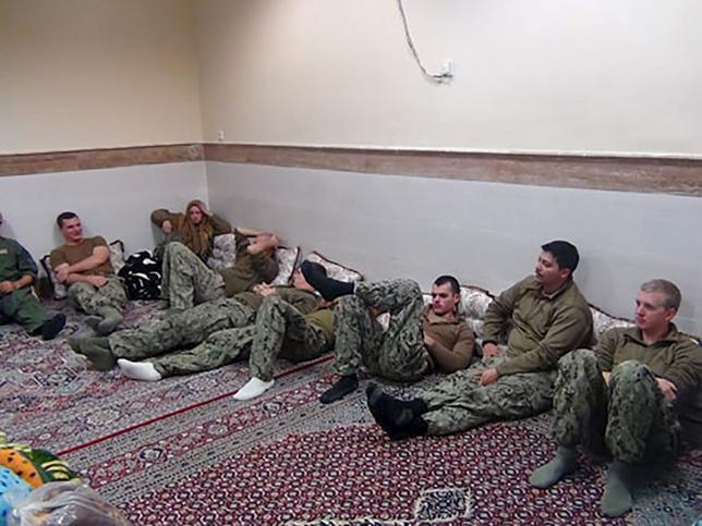 US_Sailors_Image.jpeg