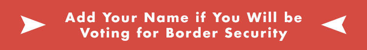 san_petitionbanner_border-security.png