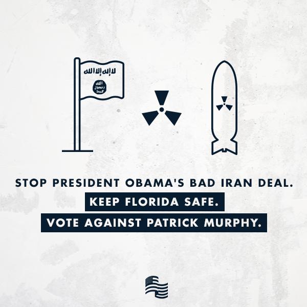 Keep Florida Safe