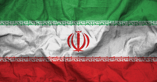 san_fbext_iranflag.png