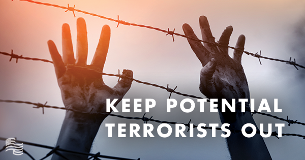 san_fbext_keepterroristsout.png