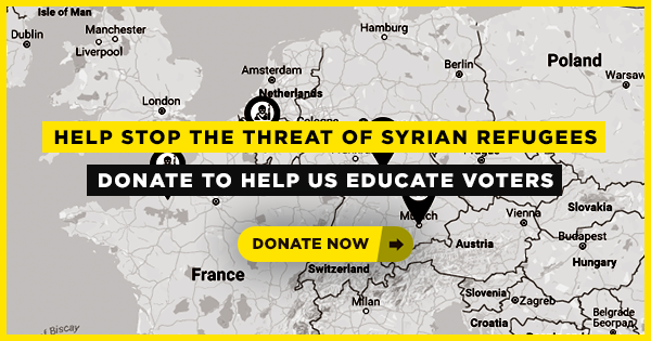 SAN_FBext_SyrianRefugeeSite_remarketing_donate.png