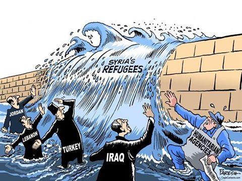 cartoon_of_the_week.jpg