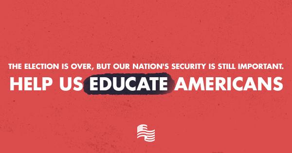 san_facebook-url_educate-americans.png