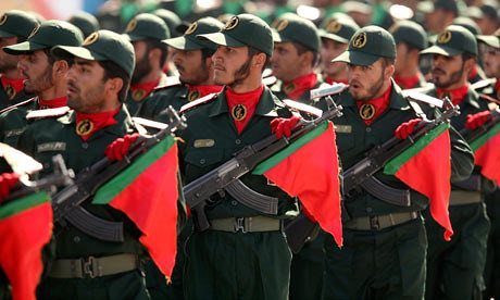 Irans-Revolutionary-Guard-006.jpg