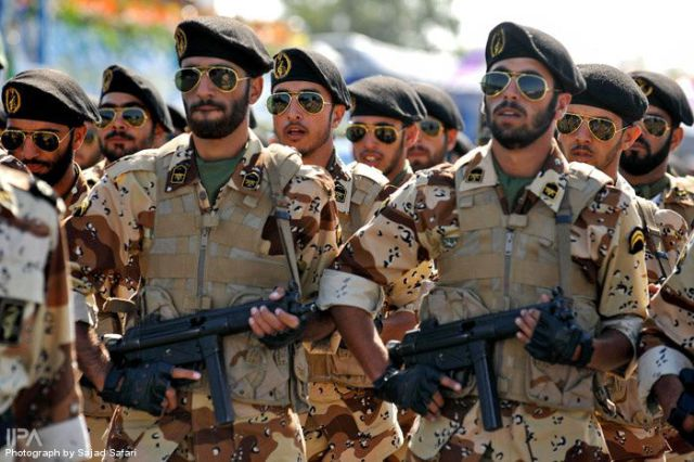 The_iranian_military_march.jpg